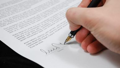 Franchise Agreement: What you need to know