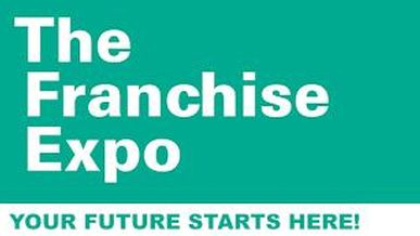 Moncton - The Franchise Expo