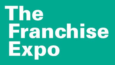 Toronto - The Franchise Expo