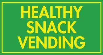 Healthy Cravings Canada