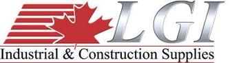 LGI MOBILE Industrial & Construction Supplies