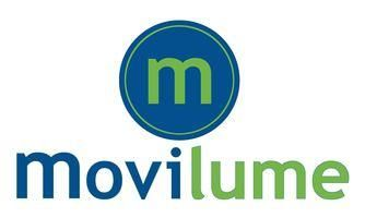 Movilume