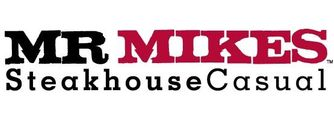 MR MIKES SteakhouseCasual