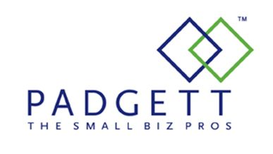 New concept on Canada Franchise Opportunities: Padgett Business Services