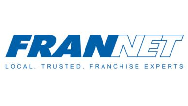 FranNet: Free Consultation Services