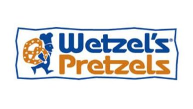 Wetzel's Pretzels Expands International Presence with Eight-Store Deal in Canada