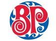 Boston Pizza opens two new franchises in Canada