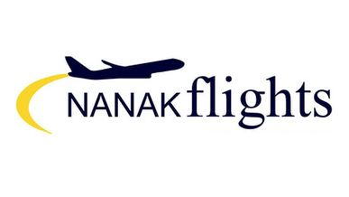 Nanak Flights Plans to Launch Franchise Opportunities Canada-Wide
