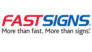 FASTSIGNS International, Inc. Continues Aggressive Franchise Expansion in Canada