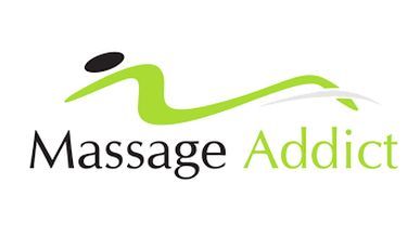 Massage Addict's 75th clinic opens in Red Deer, Alberta