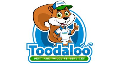 New concept on Canada Franchise Opportunities: Toodaloo