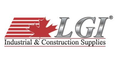 New concept on Canada Franchise Opportunities: LGI Mobile Industrial & Construction Supplies