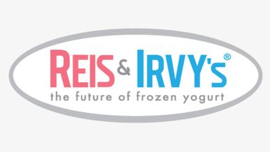 New concept on Canada Franchise Opportunities: Reis & Irvy's