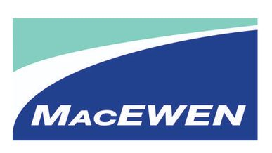 New on Canada Franchise Opportunities: MacEwen