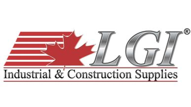 LGI Mobile Industrial & Construction Supplies: Franchisee Success Story