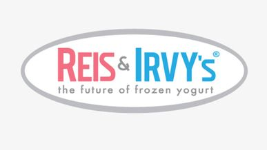 Reis & Irvy's Frozen Yogurt Robots Announces Delivery for June Franchisee Installations