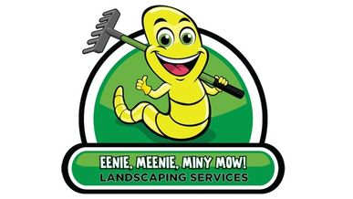 New concept on Canada Franchise Opportunities: Eenie, Meenie, Miny Mow!