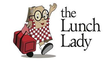 New concept on Canada Franchise Opportunities: The Lunch Lady