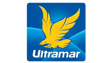 Ultramar Shifts to Company-Owned Retailer Operated Model in Eastern Canada