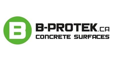 New concept on Canada Franchise Opportunities: B-ProTek