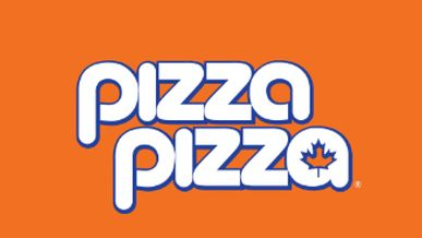 Pizza Pizza Expands into British Columbia with First Location in New Westminster