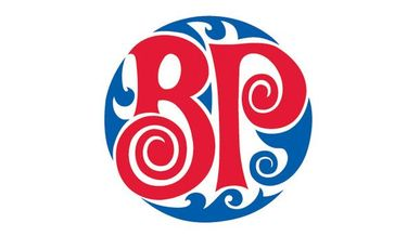 New Boston Pizza franchise in Ancaster, Ontario