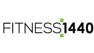 New concept on Canada Franchise Opportunities: Fitness 1440
