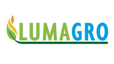 New concept on Canada Franchise Opportunities: LumaGro