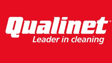 New on Canada Franchise Opportunities: Qualinet