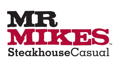 New on Canada Franchise Opportunities: MR MIKES® SteakhouseCasual