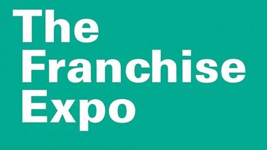 Next event: Toronto Franchise Expo, Sept 7-8