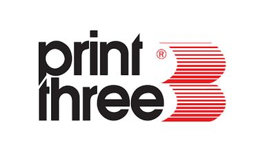 Print Three Expands Direct Mail and Inkjet Offering by Adding Prime Data to its Network