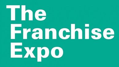Next event: Montreal Franchise Expo, Nov 16-17