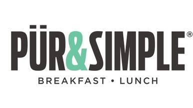 New on Canada Franchise Opportunities: Pür & Simple