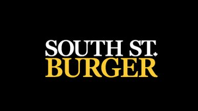 South St. Burger opens new location at One York Street in Toronto's South Core Business District