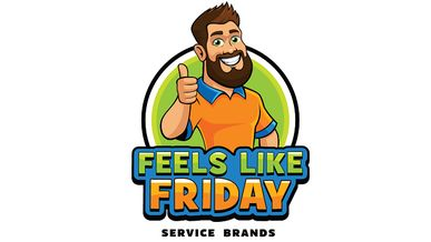 New on Canada Franchise Opportunities: Feels like Friday Service Brands