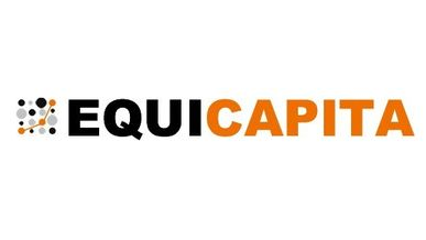 Equicapita Announces Acquisition of Visage Cosmetics Limited