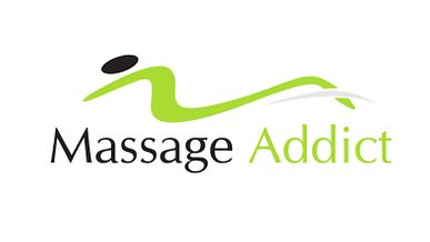 Massage Addict Welcomes Newest Location and Franchise Partner in Kelowna BC