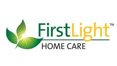FirstLight Home Care Announces International Expansion to Canada