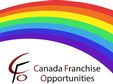 New section: Essential Services Franchise Opportunities
