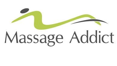 Massage Addict Launches Gift Card Matching Program in Support of Canadian Nurses