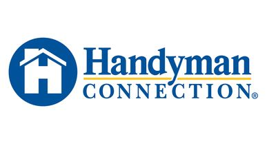 New on Canada Franchise Opportunities: Handyman Connection
