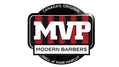 New on Canada Franchise Opportunities: MVP Modern Barbers