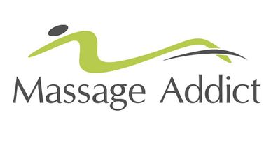 Massage Addict opens its 100th clinic