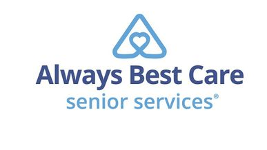 Always Best Care Signs New Master Franchisee To Spearhead Development In Canada