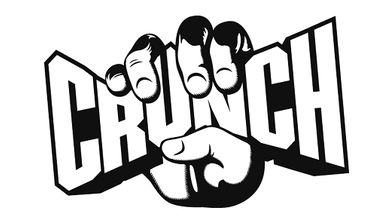 Crunch Franchising Named One Of The 2020 Top Growth Franchises By Entrepreneur Magazine