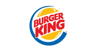 Burger King® opens 300th restaurant in Canada; major milestone exemplifies growth for the brand in the Canadian market