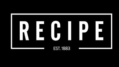 Recipe Unlimited Launches Second