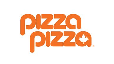 New on Canada Franchise Opportunities: Pizza Pizza
