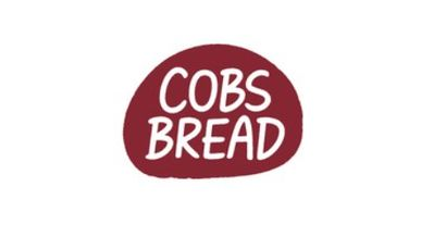Cobs Bread Doughnation Campaign Underway with Goal of Raising $250,000 for Local Charities Across Canada